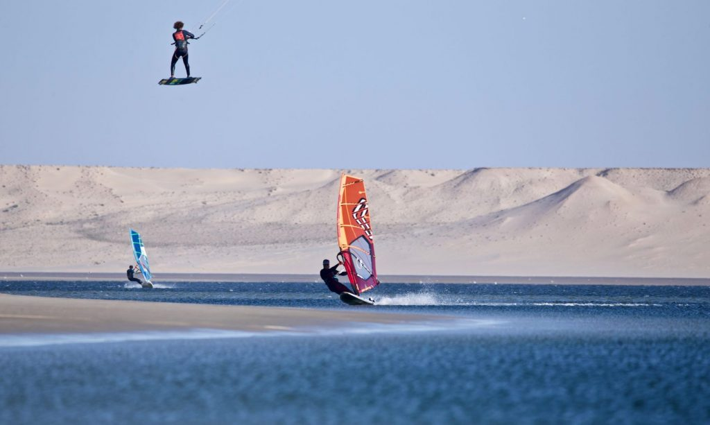 wind-and-kitesurfing-ion-club-dakhla-scaled