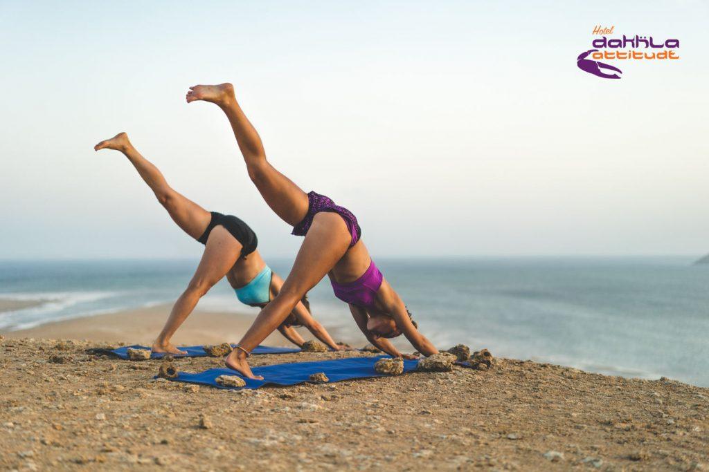 Dakhla-Attitude-Yoga-2