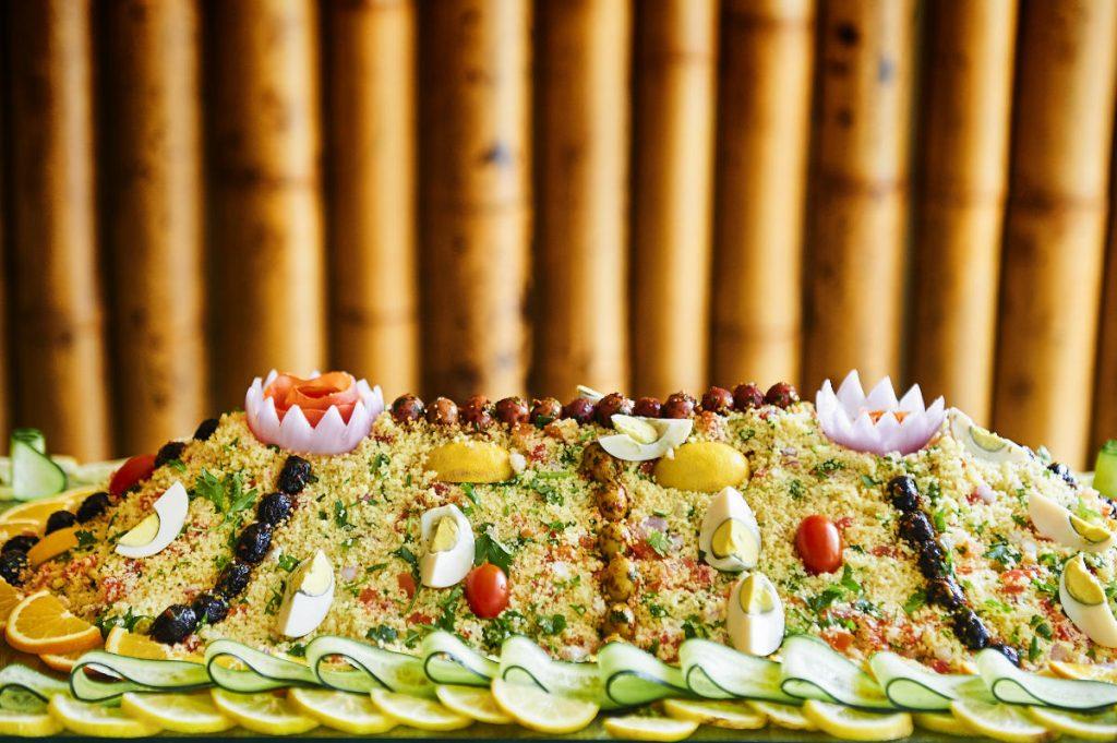 LF-Dakhla-Attitude-Food-8971