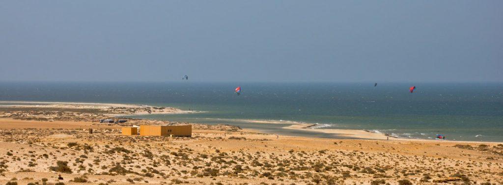 destination-maroc-spot-dakhla-turtle-bay-header