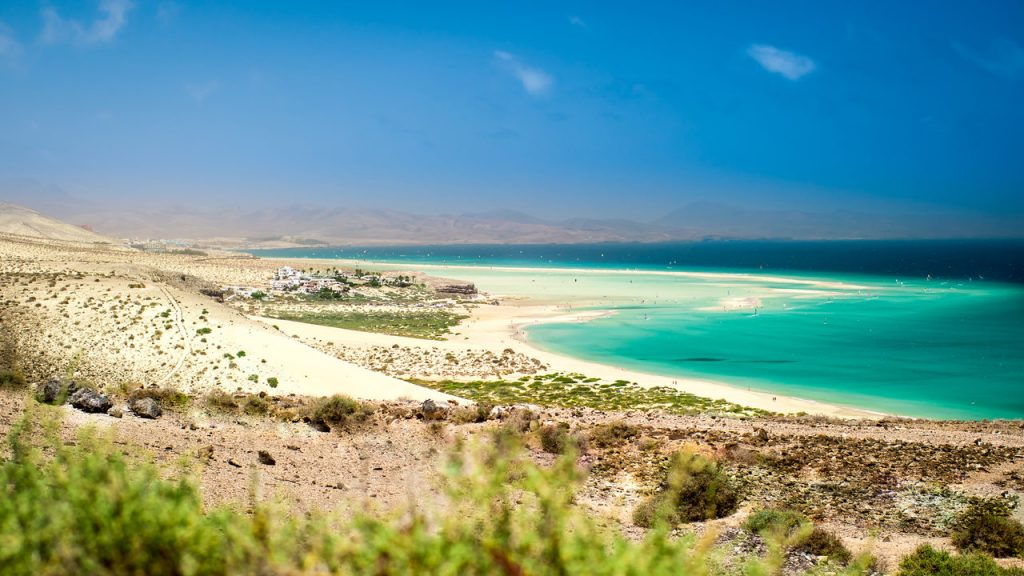 spot-Fuerteventura