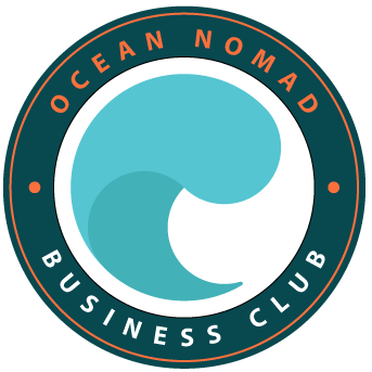 business-club-logo