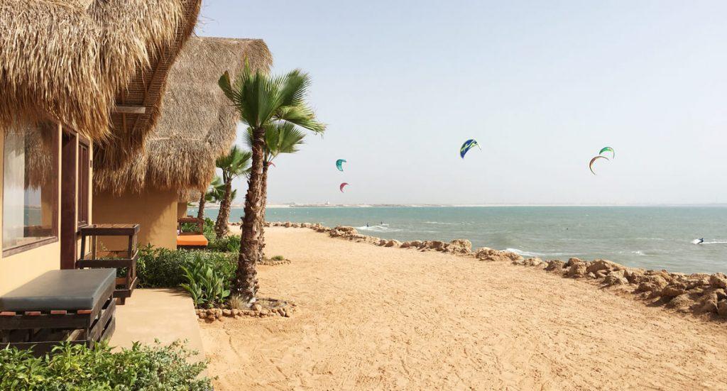 kitesurf-dakhla-morocco-10
