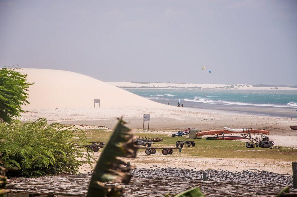 vista-palafita-alta-mar