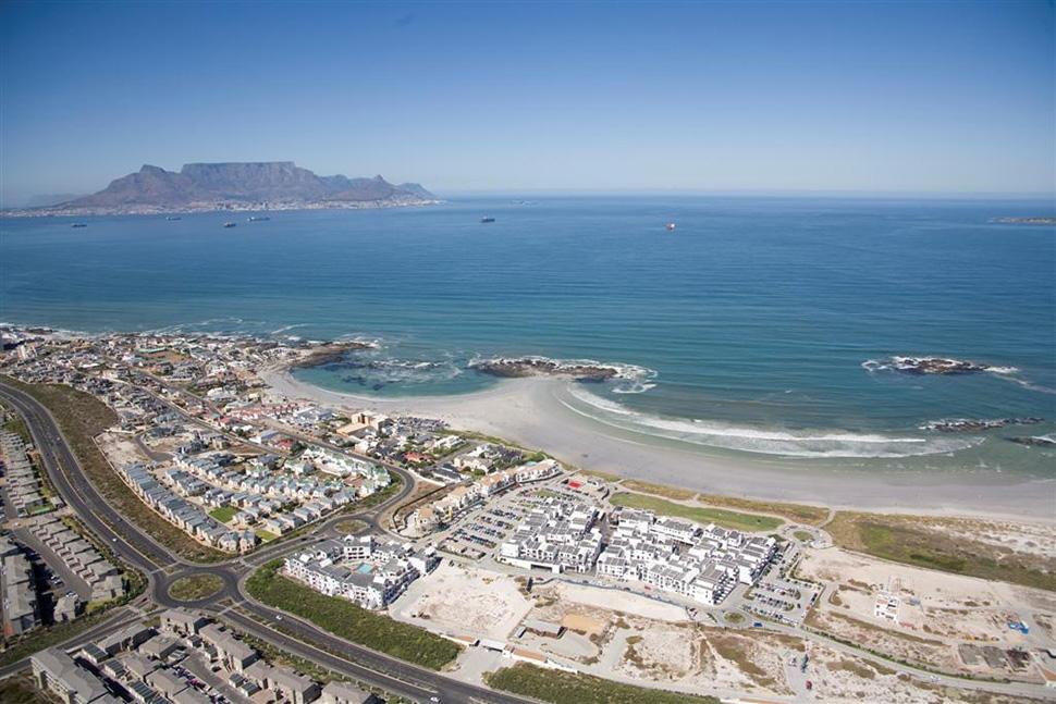 544-bigbay-kitesurf-southafrica