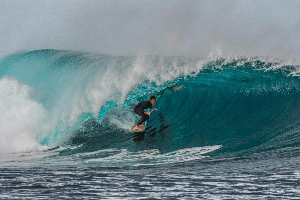 surf clément Roseyro
