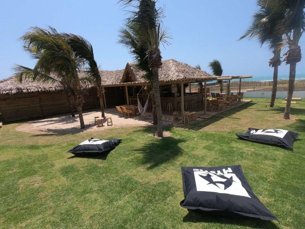 One launch kiteboarding15