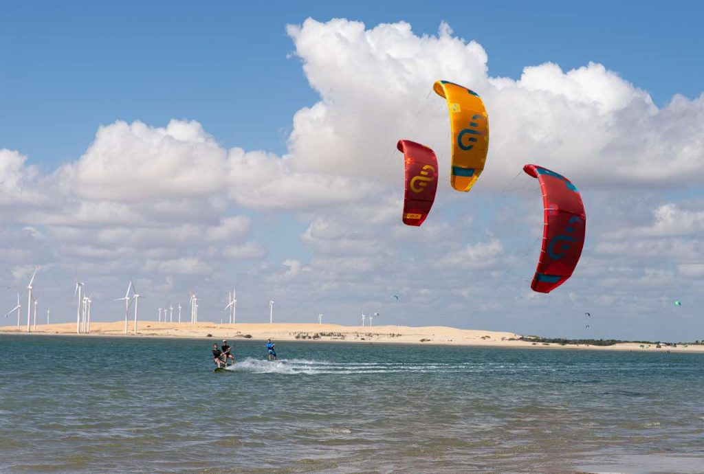 One launch kiteboarding6