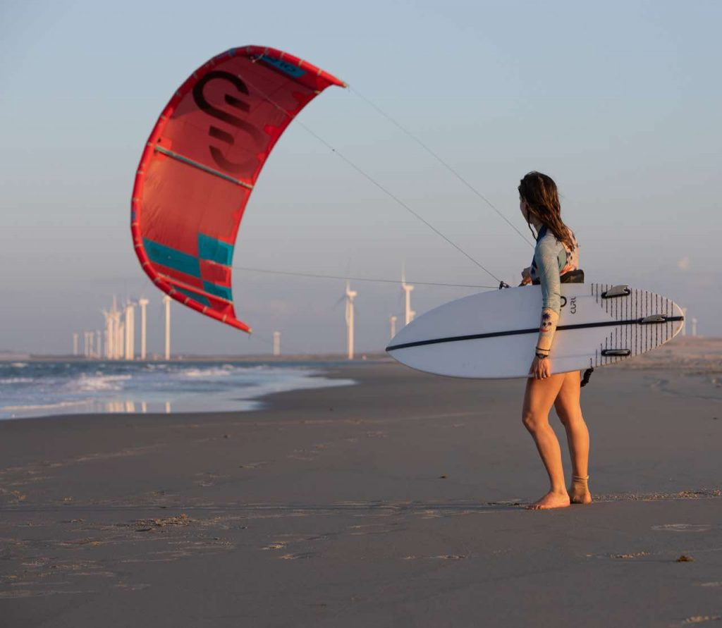 One launch kiteboarding7