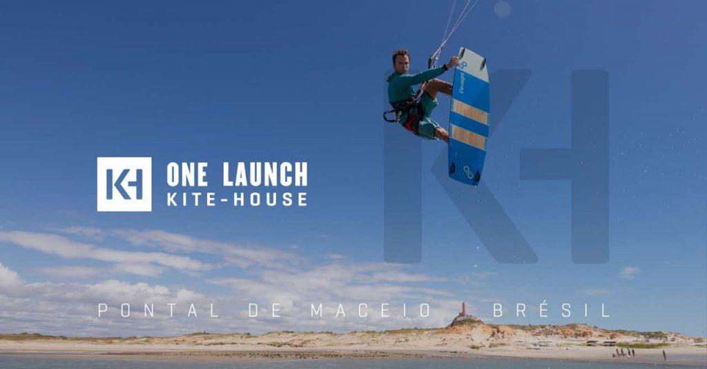 One launch kiteboarding8
