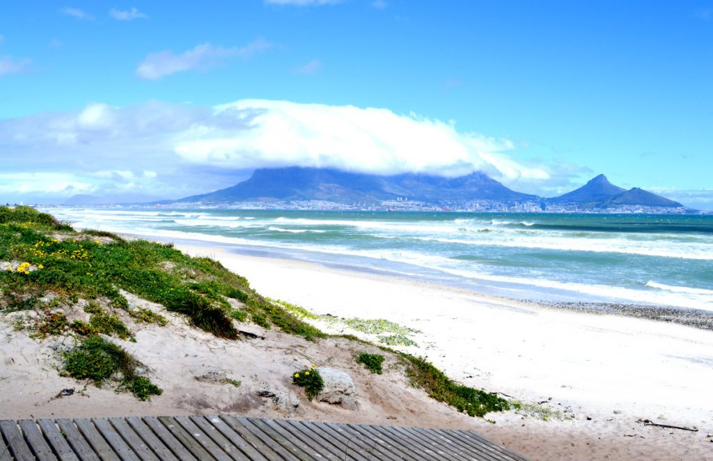blouberg-view-table-mountain-cape-town