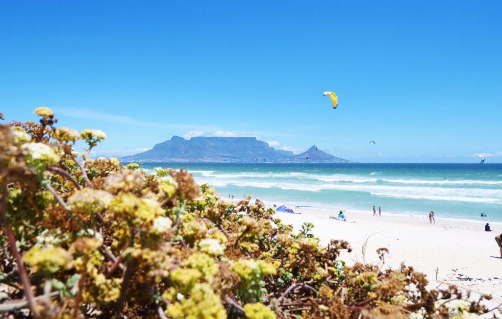 kitesurf-cape-town-spots