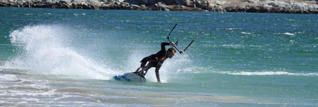 south_africa_langebaan_kiteworld_travel_shark_bay02