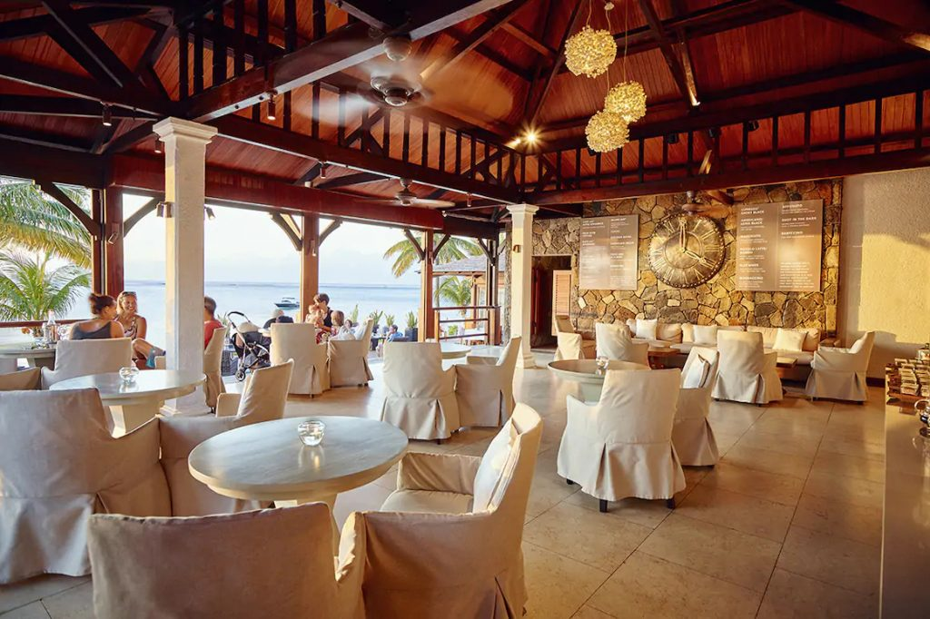 MUSSJLMO-cafe-sejours-lux-morne-ile-maurice