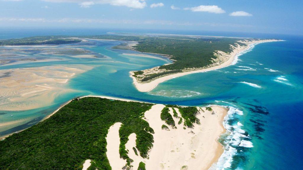 de-la-brousse-sud-africaine-aux-plages-du-mozambique_de-la-brousse-sud-africaine-aux-plages-du-mozambique-voyages-ekima-afrika-travel-machangulo_193_FULL