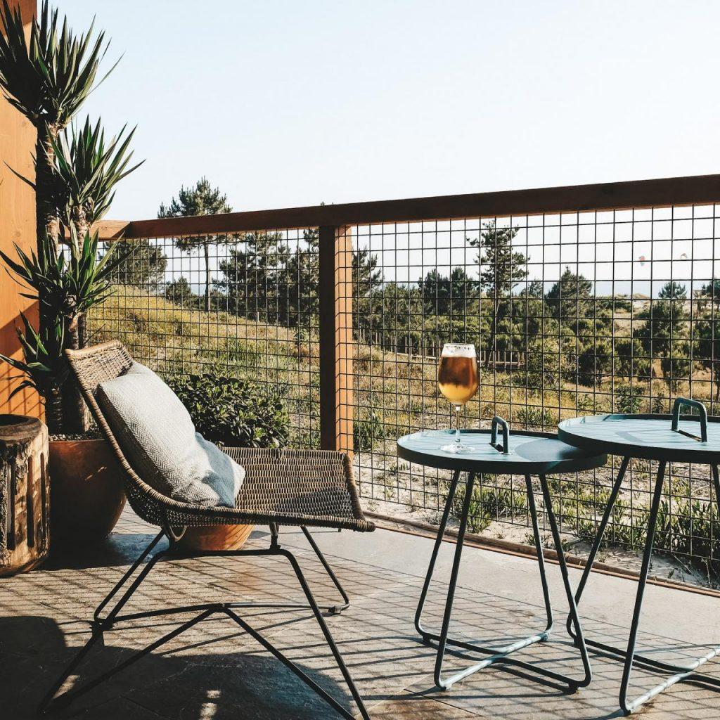 71-Lounge_bar_2