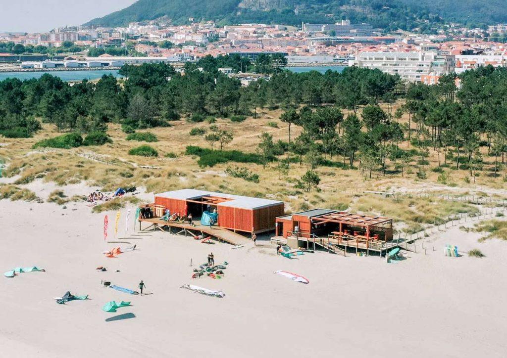 FeelViana sports center10