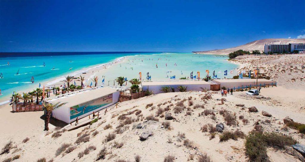Melià Fuerteventura19