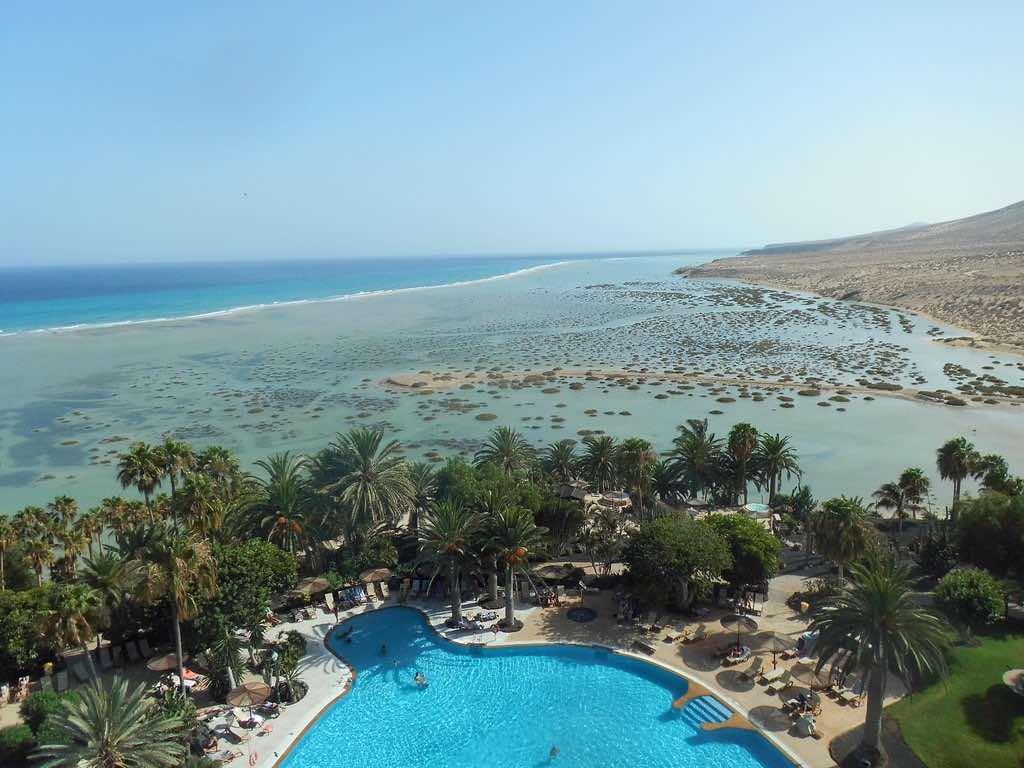 Melià Fuerteventura2