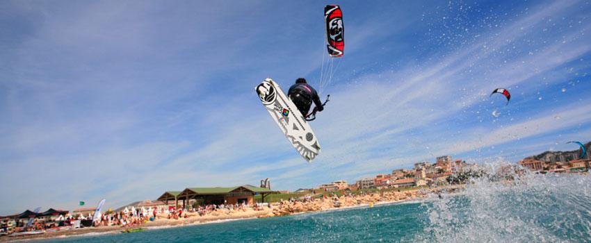 kitesurf-spot-marseille